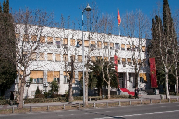 Vice presidents of the Parliament to meet the newly appointed Ambassador of the Republic of Turkey