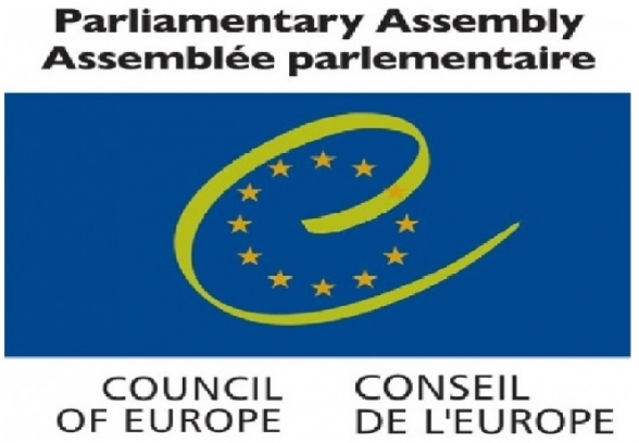 Delegation of the Parliament of Montenegro to the Parliamentary Assembly of the Council of Europe to participate in PACE Autumn Session